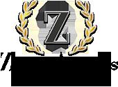 ZIARAS Antiques