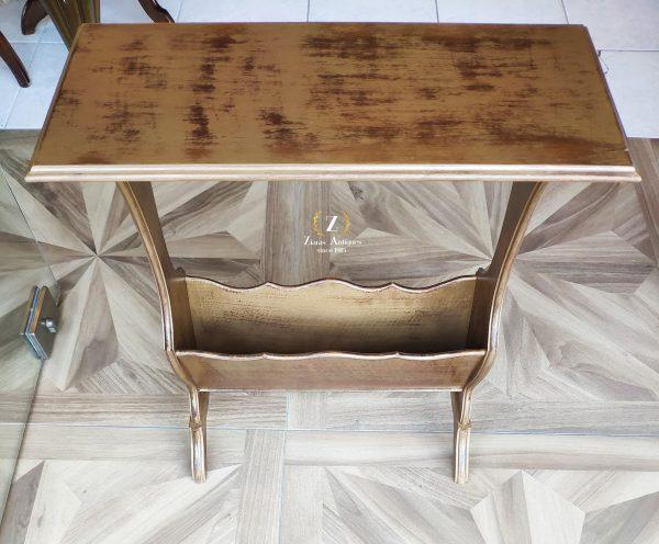 το ξύλο που χρονολογείται Λονδίνο Οντάριο online dating
